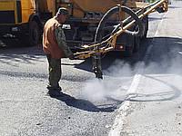 Ремонт, содержание, воостановление покрытия дорог