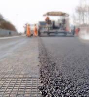 """Строительство дорог с нуля"""", автострад, взлетно-посадочных полос, асфальтирование дорог, ямочный, капитальный и текущий ремонт, строительство"""