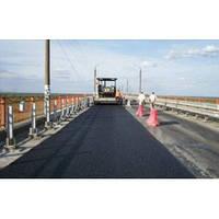 Строительство автострад, дорог, взлетно-посадочных полос | Днепропетровск, Украина