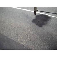 Обслуживание дорожных покрытий | Днепропетровск