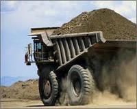 Доставка песка | Днепропетровск