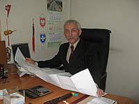 Генподрядные работы, услуги генподряда | Днепропетровск