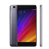 Смартфон Xiaomi Mi 5S Mi5S Grey Серый в наличии Украине
