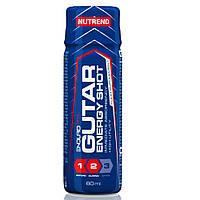 NUTREND Gutar 60 ml