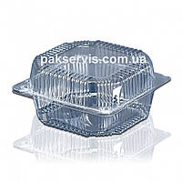 Упаковка ПС-11(аналог) (1250мл)