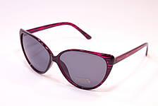 Солнцезащитные женские очки (9903-2), фото 2