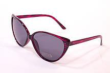 Солнцезащитные женские очки (9903-2), фото 3