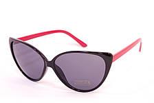 Солнцезащитные женские очки (9903-3), фото 2