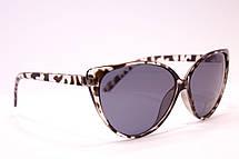 Солнцезащитные женские очки (9903-4), фото 3