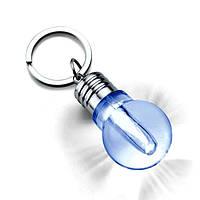 Фонарик-брелок в виде лампочки Bottle Opener Light