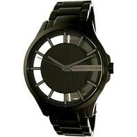 Часы мужские Armani Exchange AX2189