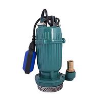 Насос дренажний Forwater SP 120-25