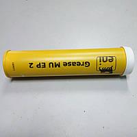 Смазка AGIP GR MU EP 2 (Туба 0,4кг)