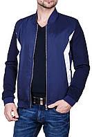 Мужская куртка ветровка, фото 1