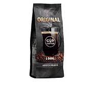 Кофе Cup-Coffee Original зерновой 1 кг