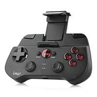 Маленький легкий джойстик для телефона iPega PG-9017s. Компактный игровой контролер. Качественный. Код: КГ409