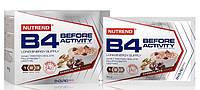 NUTREND B4 Activity 5х60 g
