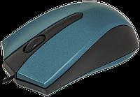 Проводная оптическая мышь Defender Accura MM-950