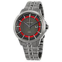 Часы мужские Armani Exchange Gunmetal AX2262