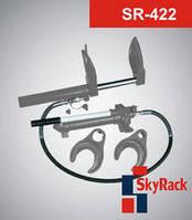 Устройство для стяжки пружин SR-422