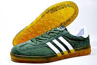 Мужские кроссовки Adidas Gazelle Indoor