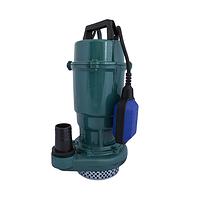 Насос дренажний Forwater QDX 1.5 - 1.5 - 0.75 квт