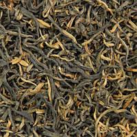 Чай Золотой Пуэр 250 грамм