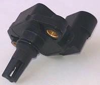 Датчик тиску та температури у впускному колекторi Fiat Doblo 1,2 8V (2000-2005)
