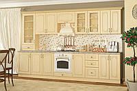 """Кухня """"Гранд 2,0 м"""" от """"Мебель Сервис"""""""