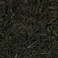 Чай Пуэр рассыпной, выдержка от 5 лет 500 грамм