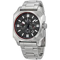 Часы мужские Armani Exchange Chronograph AX1650