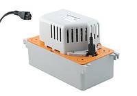 Центробежные насосы с резервуаром для газовых котлов, кондиционеров, холодильных камер и витрин Si-82 SI 1805
