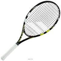 Ракетка большой теннис Babolat NADAL JR 26 2015