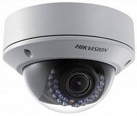 2МП IP видеокамера Hikvision DS-2CD2120F-IW (2.8mm)