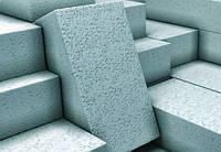 Керамзитобетон - универсальные строительный материал