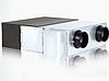ПВ Установка потолочного типа с рекуперацией тепла (Целлюлозный рекуператор) Eneko EVER 2500