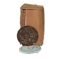 Чай Пуэр Бинг ча Шен 100 г (уп. 10х100 г.)
