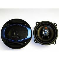 Автомобильная акустика колонки MEGAVOX MCS-5543SR 13см (250w) 2х полосные