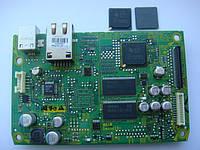 Процессор TMS320D710E00IBZDH для Pioneer cdj900, cdj2000 на платах DWX3019, DWG1660