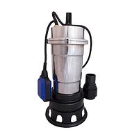 Насос дренажний Forwater SWP 14-11-1.1 квт