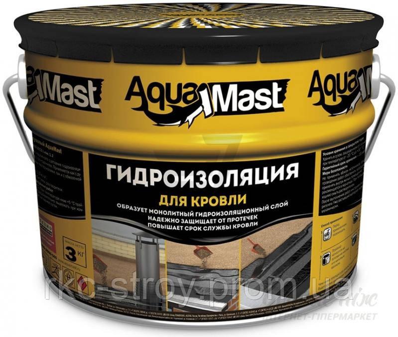 Битумно-каучуковая мастика технониколь цена расход шпатлевки на потолок м2