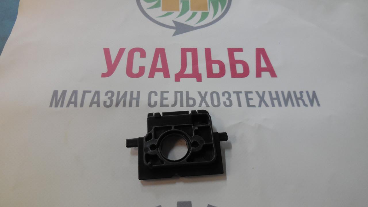 Прокладка текстолитолитовая на бензопилу ZM 4000