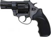 "Револьвер флобера STALKER 2,5"" Black"