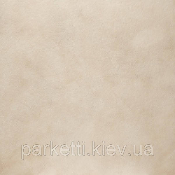 Art Tile AS 4003 Травентин виниловая плитка