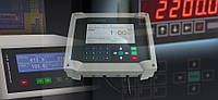 Терминал весовой от 0.01 -100000 кг