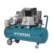 Компрессор Hyundai HYC 4105, 4105HYC