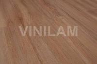 Vinilam 62202 Гельсінська дуб Grip Strip вінілова плитка, фото 1