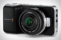 Blackmagic Pocket Cinema Camera MTF + гарантия на 1 год (CINECAMPOCHDMFT), фото 1