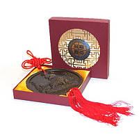 """Чай Пуэр """"Китайский гороскоп"""" (прим. 420г)"""