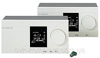 Danfoss ECL Comfort 210 - Электронный регулятор температуры